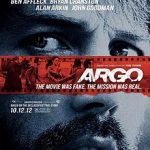 Argo 2012 Hollywood Watch Online