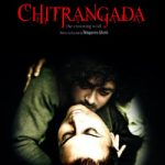 Chitrangada: The Crowning Wish 2012