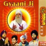 Gyaani Ji 1978 Hindi Movie Watch Online