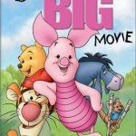 Piglet's Big Movie 2003 Hindi Dubbed Movie Watch Online