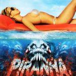 Piranha 2010 Hindi Dubbed Movie Watch Online