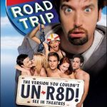 Road Trip 2000 Hindi Dubbed Movie Watch Online