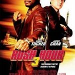 Rush Hour 3 2007 Hindi Dubbed Movie Watch Online