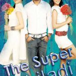The Super Khiladi 2010 Hindi Movie Watch Online