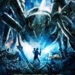 Spiders 3D 2013 Hollywood Movie Watch Online