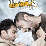 Tu Mera 22 Main Tera 22 2013 Punjabi Movie Watch Online