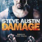 Damage 2009 Hindi Dubbed Movie Watch Online