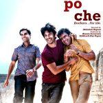 Kai po che! 2013 Hindi Movie Watch Online