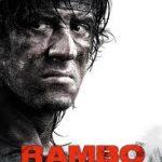 Rambo 4 2008 Hindi Dubbed Movie Watch Online