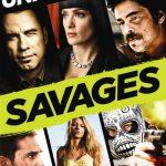Savages 2012 Hindi Dubbed Movie Watch Online