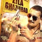 Zila Ghaziabad 2013 Hindi Movie Watch Online