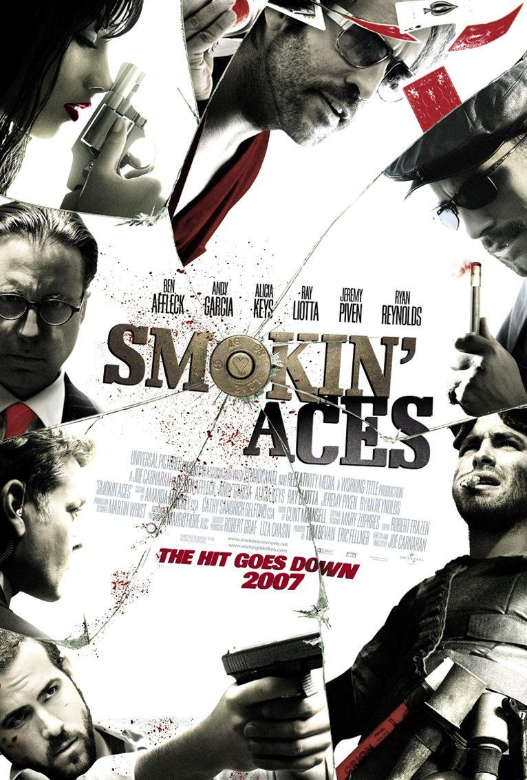 Smokin Aces (2006)