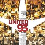United 93 (2006) BRRip 420p 300MB Dual Audio