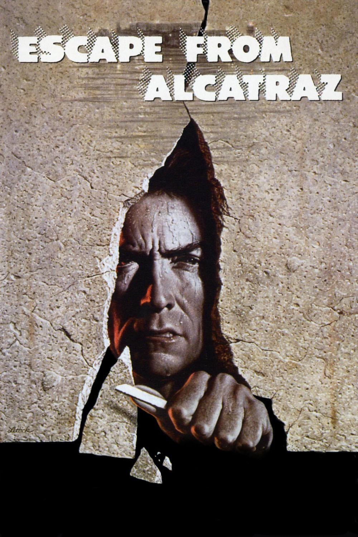 escapefromalcatraz1979