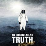 An Inconvenient Truth (2006) 420p 300MB Dual Audio