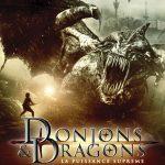 Dungeons & Dragons 2 (2005) 420p 300MB Dual Audio