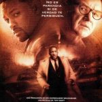 Enemy of the State (1998) BRRip 420p 400MB Dual Audio