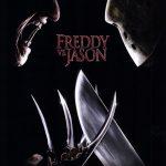 Freddy vs Jason (2003) Dual Audio BRRip 720P