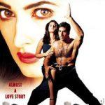 International Khiladi (1999) 475MB DVDRip 420P