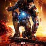 Iron Man 3 (2013) R6Rip 420p 350MB Dual Audio