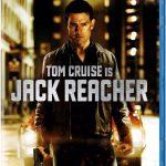 Jack Reacher (2012) BRRip 420p 375MB Dual Audio