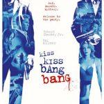 Kiss Kiss Bang Bang (2005) 420p 300MB Dual Audio