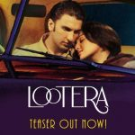 Lootera (2013) Hindi Movie Mp3 Songs