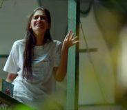 Raanjhanaa Title Song (2013)