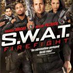 S.W.A.T.: Firefight (2011) BRRip 420p 300MB Dual Audio