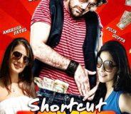 Shortcut Romeo (2013)