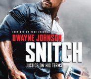 Snitch (2013)