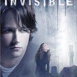 The Invisible (2007) BRRip 420p 300MB Dual Audio