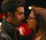 Subhanallah – Yeh Jawaani Hai Deewani (2013) Video