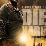 A Good Day to Die Hard (2013) Triple Audio BRRip 720P