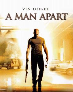 Man Apart (2003)