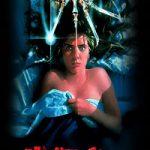 A Nightmare on Elm Street (1984) 480p 300MB Dual Audio
