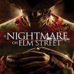 A Nightmare on Elm Street (2010) 300MB Dual Audio