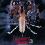 A Nightmare on Elm Street 3 (1987) 300MB Dual Audio