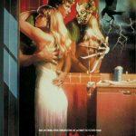 A Nightmare on Elm Street Part 2 (1985) BRRip 300MB
