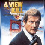 A View to a Kill (1985) BRRip 420p 375MB Dual Audio