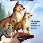 Balto ii: Wolf Quest (2002) 300MB BRRip 420p Dual Audio