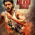 Bhaag Milkha Bhaag (2013) Hindi Movie Mp3 Songs