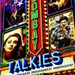 Murabba – Bombay Talkies (2013) Video 720P HD