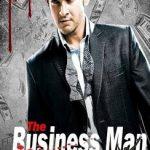 Business Man (2012) BRRip 400MB Hindi-Telugu