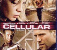 Cellular (2004) BRRip