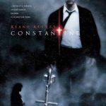 Constantine (2005) BRRip 420p 300MB Dual Audio ESubs