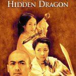 Crouching Tiger Hidden Dragon (2000) 300MB Dual Audio