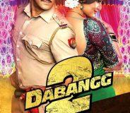 Dabangg 2 (2012) 2