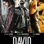 David (2013) DVDRip Music Videos HD 720P