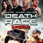 Death Race 3 (2013) BRRip 480p 300MB Dual Audio